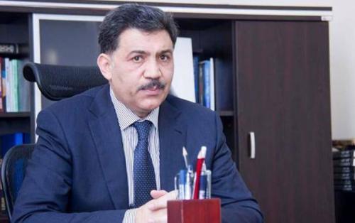 MSK Aydın Hüseynovun dairəsi ilə bağlı qərar qəbul etdi