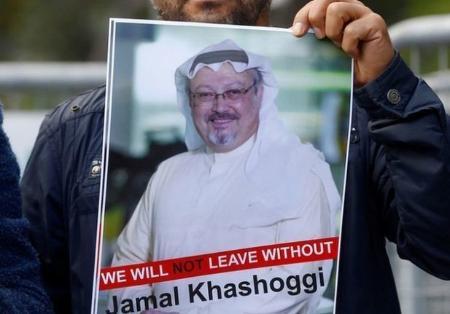IFJ: Geçen yıl en az 95 gazeteci öldürüldü