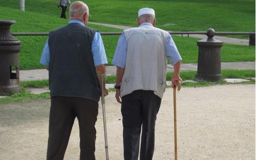 Получение sms-разрешения для выхода на улицу не относится к лицам старше 65 лет ОФИЦИАЛЬНОЕ ЗАЯВЛЕНИЕ
