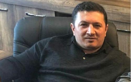 """Азербайджанцы, обвиняемые в убийстве приближенного к """"Лоту Гули"""", требуют экстрадиции в Грузию"""