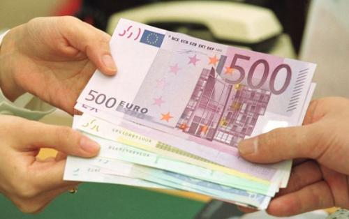 В Азербайджане запустят систему мгновенных платежей