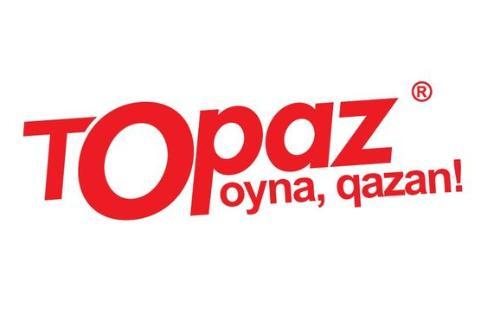 """""""Topaz""""dan yaranan texniki problemlə bağlı MÜRACİƏT"""