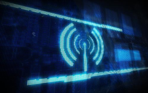 """Alimlər """"Wi-Fi"""" şəbəkəsinin əhatə dairəsini genişləndirməyə nail olublar"""