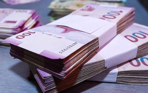 Loans with state guarantee exceed AZN 31M in Azerbaijan