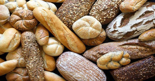 Küflü ekmek yemek tehlikeli mi?