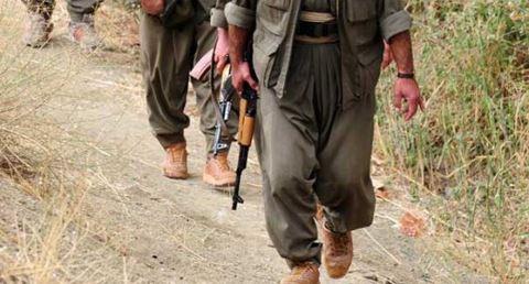 Ermənistanla PKK Azərbaycanın mülki vətəndaşlarına birlikdə hücum edir
