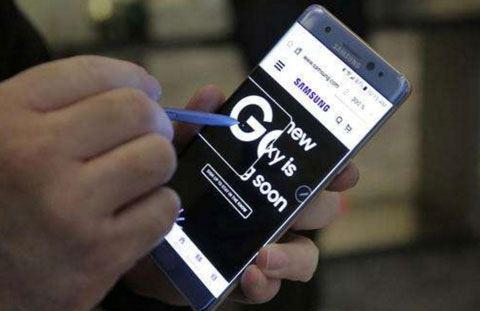 Samsung Galaxy S9'un tanıtım videosu paylaşıldı - VİDEO