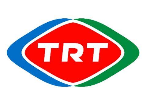 TRT'den milyonların dinlediği şarkılara yasak…