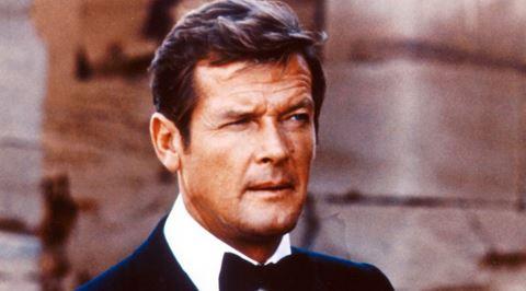 Dünyaca ünlü oyuncu hayatını kaybetti!