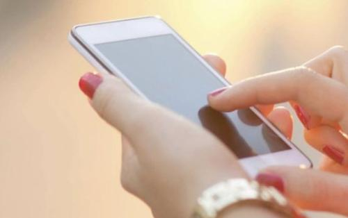 Система SMS-разрешений будет недоступна ряду лиц