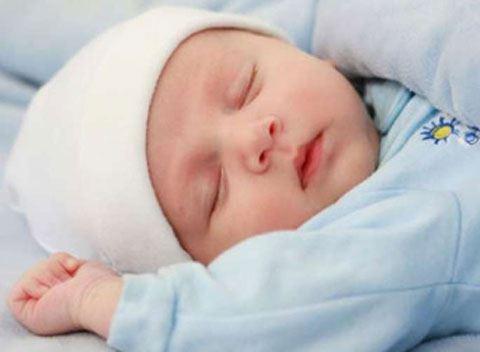 'Sezeryanla doğan bebek hayata 1-0 yenik başlıyor'