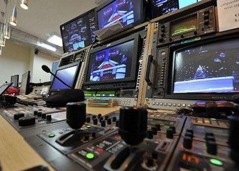 Milli Televiziya və Radio Şurasının yeni sədri kimdir? - DOSYE