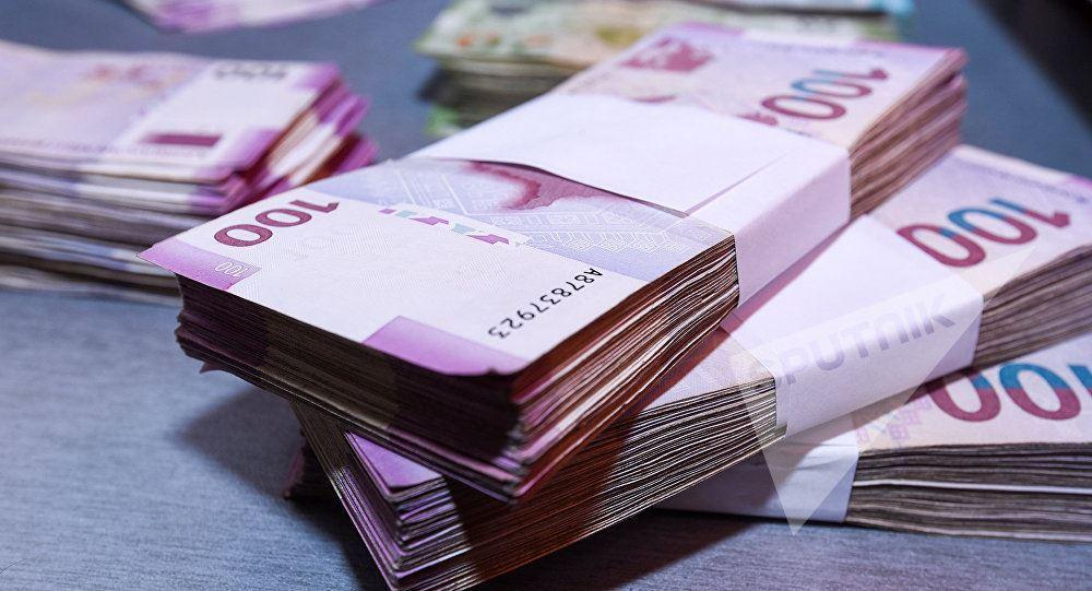 KİVDF 18 qəzetə maliyyə yardımı ayırdı - SİYAHI
