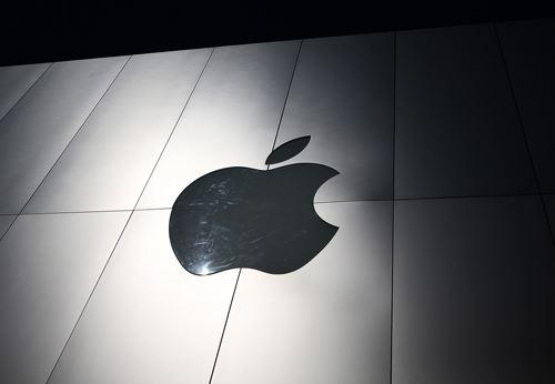 """""""İphone""""un texniki səhvini tapan 17 yaşlı türk gəncə """"Apple"""" şirkəti 30 manat verdi - FOTO"""