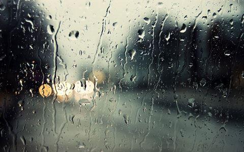 Yağış yağacaq, duman olacaq - PROQNOZ AÇIQLANDI