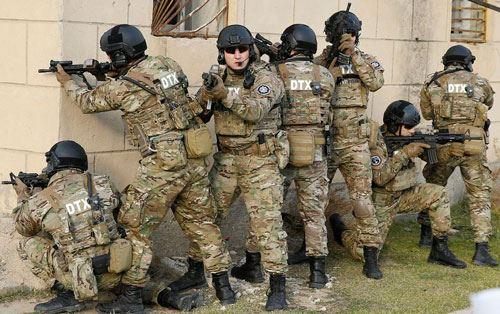 Стали известны имена задержанных в ходе спецоперации СГБ в Минкультуры