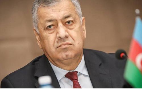 Vəziyyəti ağırlaşdığı üçün Türkiyəyə aparılan deputatdan XƏBƏR VAR