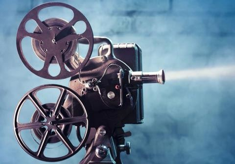 Бакинского международного фестиваля туристических фильмов