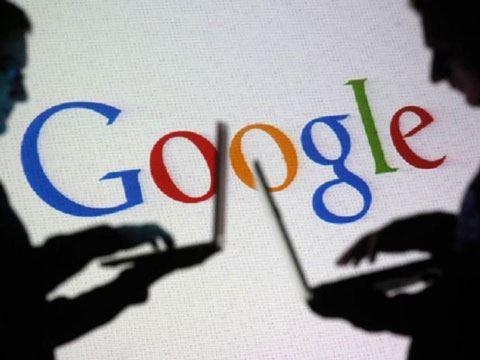15 секретных функций Google, о которых знает лишь 10 % пользователей
