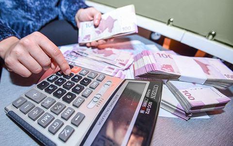 """Bağlanan banklardakı əmanətlər """"Kapital Bank""""la ödəniləcək - BU TARİXDƏN"""
