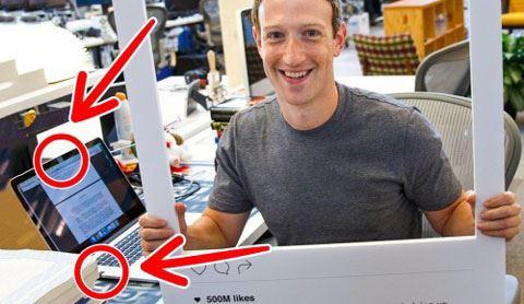 4 причины, почему стоит срочно заклеить веб-камеру на ноутбуке