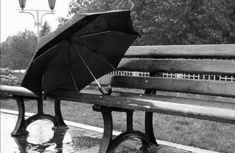 Şimşək, yağış, külək... - FAKTİKİ HAVA
