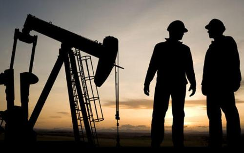 Azerbaijani oil price close to $72