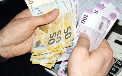 Azərbaycanda daha bir şirkət müştərilərin kredit ödənişlərinə fasilə verdi