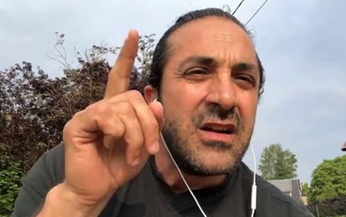 Ордухан Бабиров, Гурбан Мамедов и Турал Садыглы объявлены в международный розыск