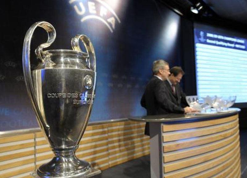 Çempionlar Liqası: 2020/2021 mövsümünün tam təqvimi açıqlandı