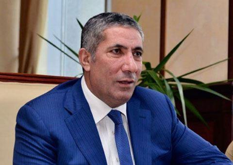 """Siyavuş Novruzov: """"Biz xalq artisti deyilik ki, gündə özümüzü instaqramda göstərək"""""""