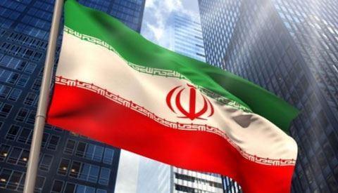 İranlı yetkili açıkladı: İntikam için 13 senaryo var