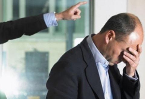 Azərbaycanda koronavirusa görə işçiləri işdən çıxaranlar cəzalandırılacaq - ...