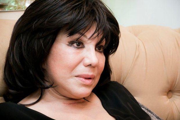 Flora Kərimova: O, Samir Bağırovu aradan götürmək üçün əlindən gələni etdi - TƏFƏRRÜAT
