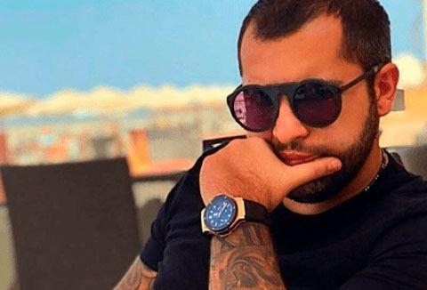 Sarqsyanın qardaşı oğlu Ermənistana ekstradisiya olunacaq