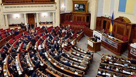 Марьян Заболоцкий: «В плане Азербайджана, речь шла о кредите в размере 300 миллионов долларов»