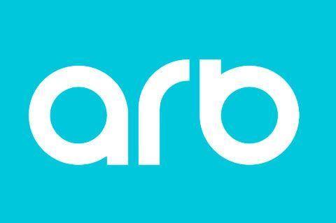 ARB-nin yeni direktorunun adı bilindi - FOTO