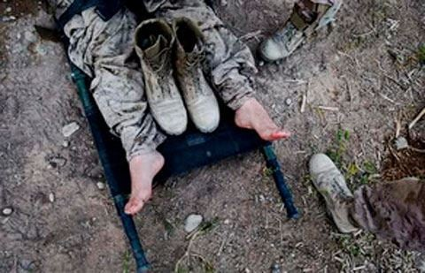 Ermənistan Ordusunun daha 28 hərbçisi öldürüldü – SİYAHI
