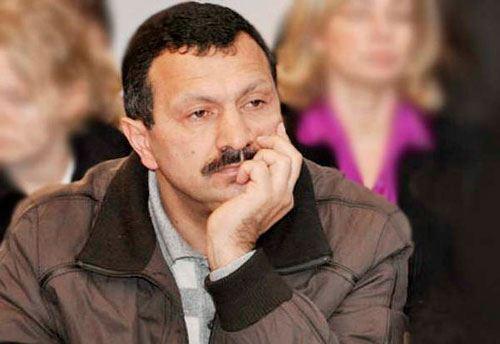 Vəkildən Tofiq Yaqublu haqqında verilən hökm barədə açıqlama: