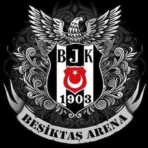"""""""Beşiktaş""""ın yeni baş məşqçisi bəlli oldu – Eks-beşiktaşlıdır"""