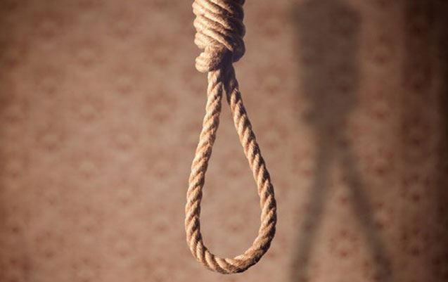 Azərbaycanda 50 yaşlı kişi intihar etdi