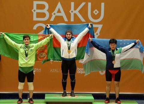 2020-ci ildə Azərbaycanı gözləyən idman yarışları - SİYAHI