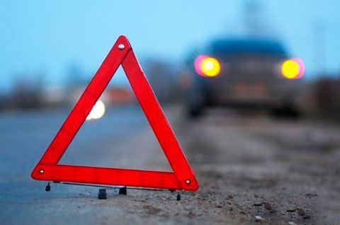 Qarabağ qazisi avtomobil qəzasında öldü - FOTO