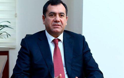 """""""Çəkməçidən 5 manat, toya 10 minə gedəndən 30 manat vergi alırıq"""" - Deputat"""