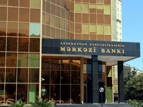 Aşağı gəlirli əhali qrupu üçün bank xidmətləri pulsuz olacaq – RƏSMİ