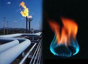 Израиль начал поставлять газ в Египет - ВПЕРВЫЕ В СВОЕЙ ИСТОРИИ