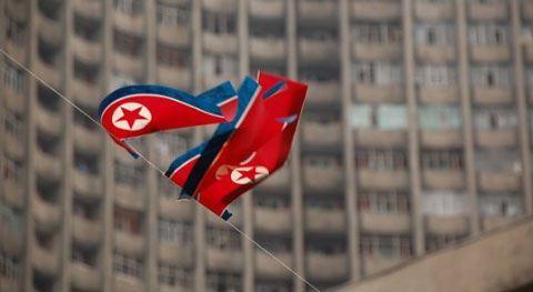 Şimali Koreyadan koronavirusla bağlı SƏRT QƏRAR - Aralarında diplomatların da olduğu 380 nəfər...