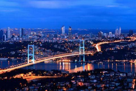 Azərbaycanlıların Türkiyədə aldığı daşınmaz əmlakın sayı AÇIQLANDI