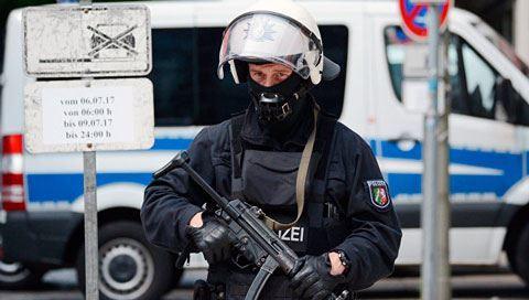 """""""Müsavat"""" vəsiqəsi ilə sığınacaq alanlar Almaniyadan deportasiya olunacaq?"""