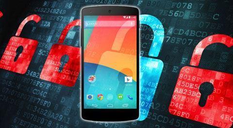 DİQQƏT: Telefondan silinməyən virus peyda oldu
